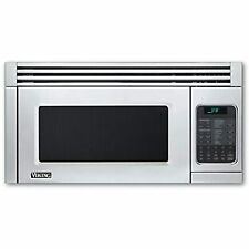 Viking VMOR506SS Convection Microwave, Stainless Steel