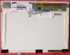 """new LTN121XF-L01 12.1"""" 1024*768 LCD display panel 90 days warranty"""