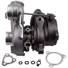 K04 023 Turbolader für Audi TT S3 1.8L 06A145704Q 53049880023 Turbocharger new