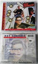 Roy Orbison - Definitive Collection/20 Hits .. Epic TOP