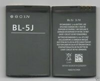🔋NON-OEM NEW BATTERY BATERIA for T-Mobile NOKIA BL-5J BL5J C3-00 N900 LUMIA 521
