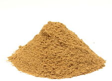 Celery Seed, Ground Powder - 8oz (1/2Lb) - Universal Seasoning Blend Base