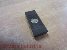 Part MBM2764-30 MBM276430 8K x 8 nMOS EPROM Memory Chip - New No Box