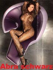 Catsuits * Body Stocking * Netz Body --- S - XXL