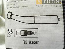 Sirona T3 Racer    REF 5966523