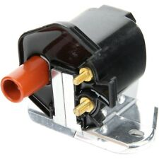 Ignition Coil Right APW, Inc. CLS1328