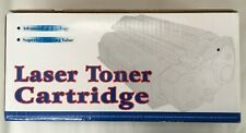 for Brother NT-PO650 Toner Cartridge MFC-8890DW HL-5340D New