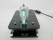 6E2 EM84 EM87 EM800 6HU6 PM84 UM87 magic eye indicator tube vu meter pcb