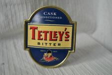 Tetley's Pumps Ale/Bitter Breweriana & Collectable Barware
