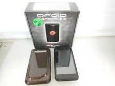 HTC Droid Incredible 2 ADR6350VW 16GB *Veizon* Smartphone (56269)