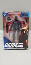 GI Joe Classified - COBRA INFANTRY - 6 Inch Action Figure - Hasbro #24