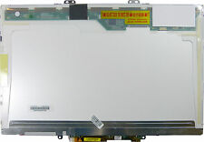 "FOR DELL 17.1"" LAPTOP LCD SCREEN LP171WX2 1700 SERIES MATTE WITH INVERTER"
