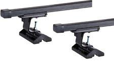 complet toit Support Set barres pour Ford Mondeo Mk 3 2001-2007 réparation Point