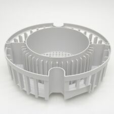 Fluval FX5 FX6 Giant Media Basket part no. A-20239