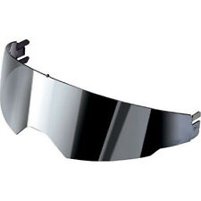 AGV Internal Sun Visor Shield Horizon/Skyline/Stealth-SV/S4-SV (Iridium Mirror)