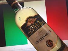 Gastronomie Menge 20x0,75l Chardonnay VIlla T Veneto Rest 2016 IGT 11% vol