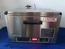 Sterisure 2100 Dry Heat Sterilizer  Tested!!!!  30 day warranty