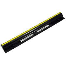 4400MAH Akku Für Lenovo IdeaPad G400s G500s Z710 L12L4A02 L12M4E01 L12S4A02