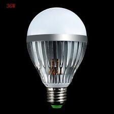 9W/15W/21W/36W Super Bright  E27 LED  Bulb Warm/Cool White/red/blue/UV purple