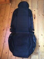 Fiat Barchetta R/H or L/H Cloth Seat Cover 1995-2005