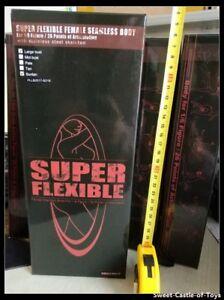 1/6 TBLeague Phicen Steel Skeleton Seamless Suntan Large Bust S21B Female Body