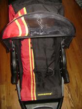 Baby Trend Stroller Parts For Sale Ebay