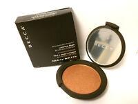 BECCA Luminous Blush - COLORETE - Tono ...Blushed Copper