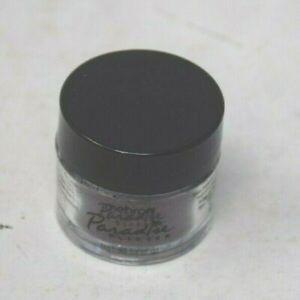 Mehron Cabernet Paradise Body Glitter One Size 827-C