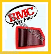 Filtro Aria Sportivo BMC KIA SPORTAGE (SL) 1.6 GDI 135 cv dal 2010 AIR FILTER