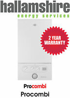 INSTALLED IDEAL INSTINCT 30kW 3 YEAR WARRANTY COMBI BOILER FREE ROOM STAT & CP12