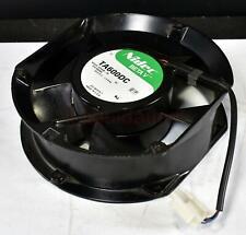 Nidec Ta600Dc Model A34438-59 24V Dc 1.4mp Cooling Fan