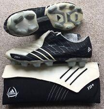 ceb0efdcb BNWT ADIDAS F50+ TRX FG FOOTBALL BOOTS UK 9.5