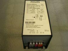 Philips Balastro PrimaVision Xtreme HID-PV Xt 60w / S CPO-TW 220-240V 50 / 60Hz