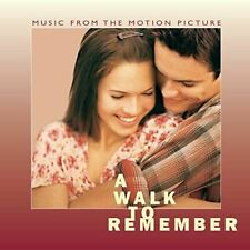 A Walk to Remember [Audio CD] Various Artists