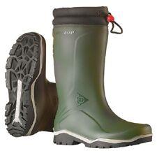 Winterstiefel Dunlop Blizzard Gr. 36 -48 Gummistiefel Stiefel