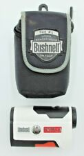 Bushnell Tour V3 Slope Edition Range Finder! FREE SHIPPING!!