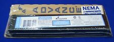 ADVANCE OPTANIUM IOPA-1P32-SC 120V TO 277V BALLAST IOPA1P32SC (1) F32T8 RS/IS