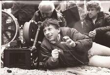 PF Frantic ( Roman Polanski )