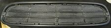 Porsche 996 C4S Front Bumper Grille Grill Air Inlet Carrera 996 505 561 03