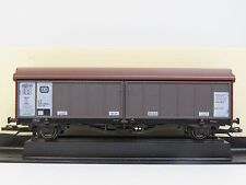 Schiebewandwagen Hbis304 der DB,Epoche IV,TT,1:120,PSK Modelbouw,3930,NEU,OVP