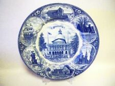 Porcelain/China 1960-1979 Date Range Alfred Meakin Pottery