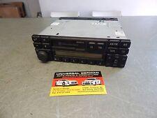R129 SL500 SL320 SL600 BECKER RADIO BE1492 0038203686