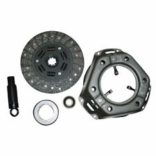 Clutch Kit with Plate for Ford Tractor - 8N7563 NAA7550A