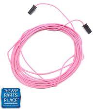 1965 corvair wiring harness 1968 gto wiring harness | ebay