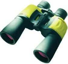 ProMariner Fog Proof Waterproof 7 X 50 Recreational Boat Marine Binoculars
