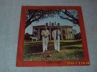 Takin' It Easy By Seals And Crofts (Vinyl 1978 Warner Bros.) Record Album