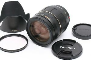 Tamron AF 28-300mm f/ 3.5-6.3 LD Macro Aspherical for Sony A JAPAN 210350