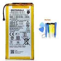OEM HZ40 Battery for Motorola Moto Z2 Play XT1710 XT1710-01 XT1710-08 3000mAh