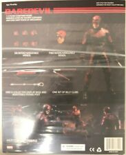 Mezco Toyz One:12 Collective Marvel Daredevil Action Figure New In Stock