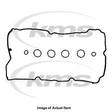 New Genuine VICTOR REINZ Cylinder Head Rocker Cover Gasket Set 15-37633-01 Top G